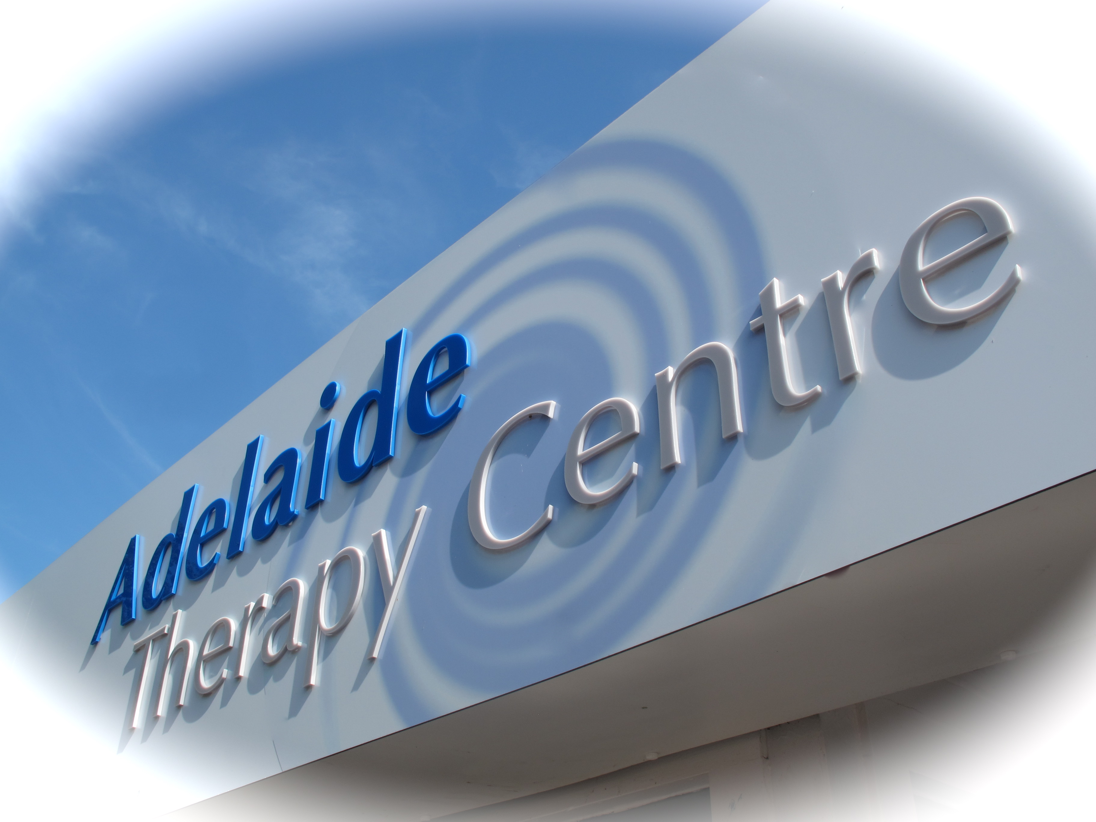 adelaidetherapy